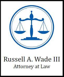 Russ Wade