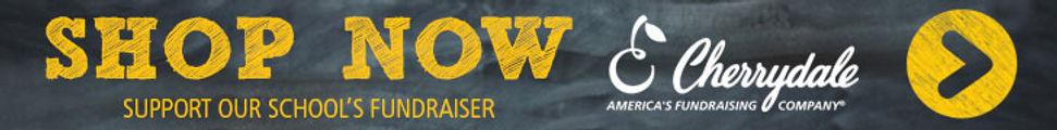 Shop-Now-Leaderboard.jpg