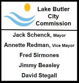 LB City Commissioners