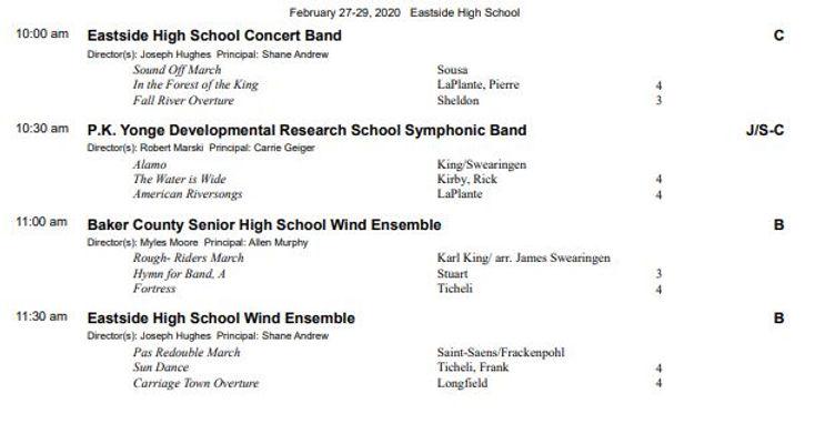 Concert MPA Schedule 2020 3.JPG