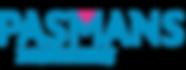logo Pasmans.png