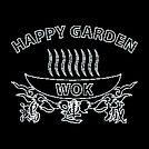 Logo-Happy-Garden-wit.jpg