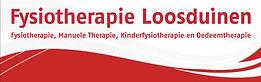 logo fysiotherapie Loosduinen.jpg