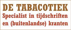 Tabacotiek.jpg