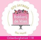 logo bakkerij de Vries.jpg
