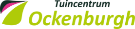 logo Tuincentrum Ockenburgh.png