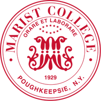 Marist_College_Seal_-_Vector.svg.png