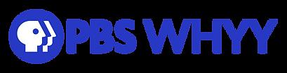 Whyy-color-cobranded-logo-y6bYgjc.png