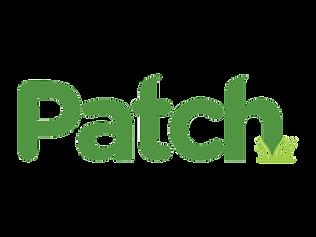 logo-patch-800x600 copy.png