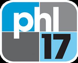 PHL17_2010_logo.png