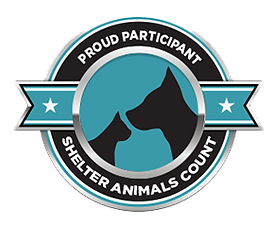 5e78d75f193dc250b6283d75_shelter-animals-count-participant-badge-forever-loved.png
