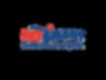 stratford_petsmart_logo.png