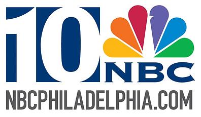 NBC10-Philadelphia-Logo.png
