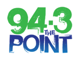 943thepoint_logo.png