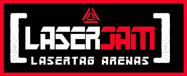 LaserJam Logo.jpg
