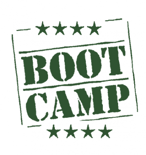 ddn-bootcamp.png