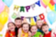 Birthday party.jpg