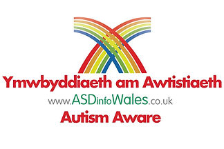 autism aware Jump Jam Bridgend .jpg