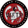 WFTP Jump Jam Bridgend .jpg