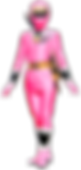 Power-Rangers-Transparent-PNG.png