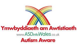 ASD-aware-logo-2017.jpg