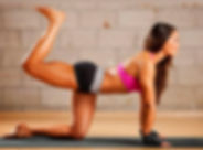 best-butt-workout-exercise-booty-pop-ton