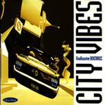 cd-cityvibes.jpg
