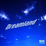 cd-dreamland.jpg