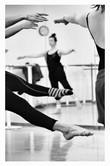 danse-bastille-05.JPG