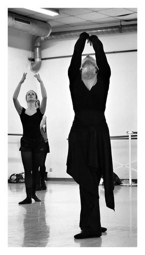 danse-bastille-11.JPG
