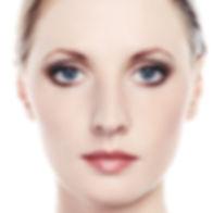 visage4.jpg
