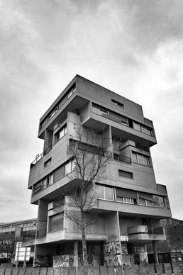 ville-2015-8.JPG