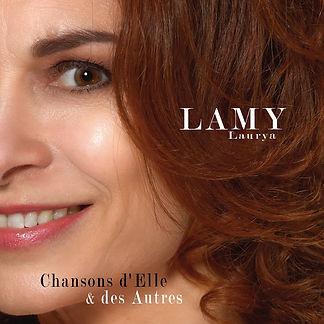 pochette-numérique-Laurya-Lamy_edited.jp