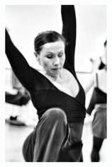 danse-bastille-02.JPG