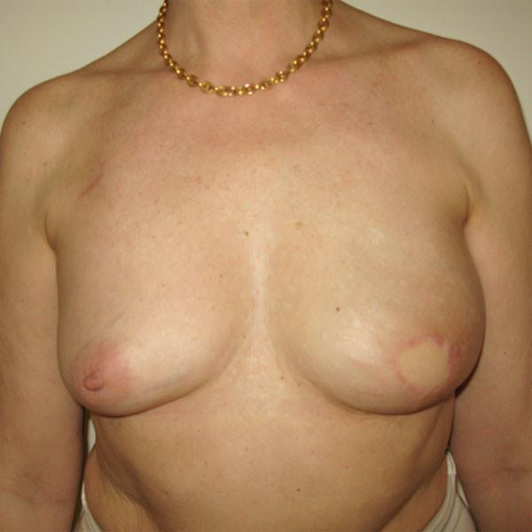 Chantal-1.jpg