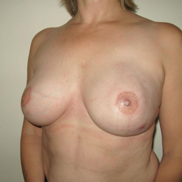 Brigitte-2.jpg