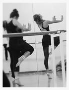danse-bastille-03.JPG