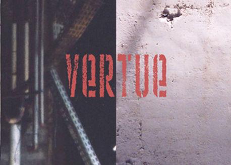 cd-vertue.jpg