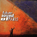 cd-future-sound.jpg