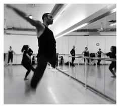 danse-bastille-01.JPG