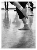 danse-bastille-10.JPG