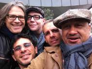equipe Lavilliers 2011.jpeg