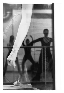 danse-bastille-00.JPG
