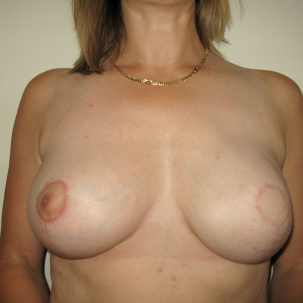 Brigitte-3.jpg