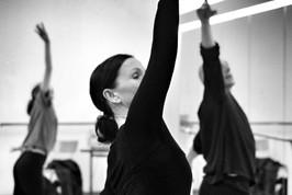 danse-bastille-08.JPG
