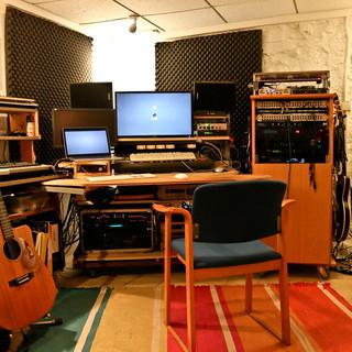 studio55-2017.jpg