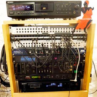 studio55-photo2.jpg