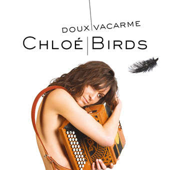 cd-chloe-birds.jpg