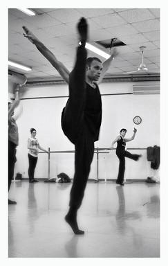 danse-bastille-09.JPG