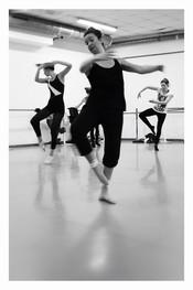 danse-bastille-06.JPG